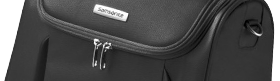 ������ �� ��������� Samsonite �� 50%