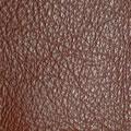 Как определить качество кожи