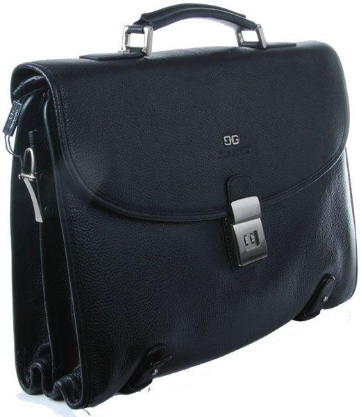 Портфель Gillivo 6028002