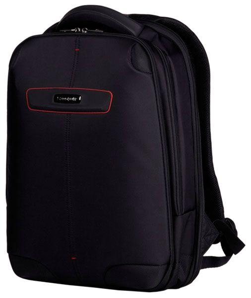 Рюкзак для ноутбука Samsonite U43*006
