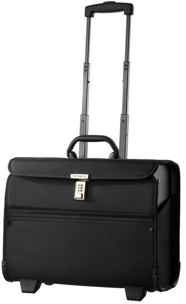 Кейс-пилот Samsonite U93*003