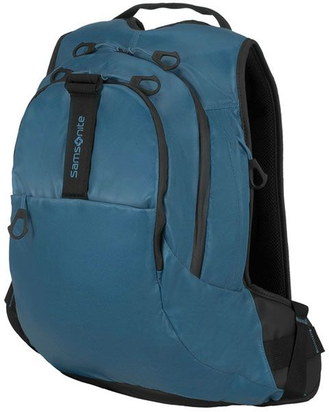 Рюкзак для ноутбука Samsonite U74*005