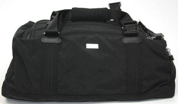 Дорожные сумки хедгрен чемоданы luggage domo значки