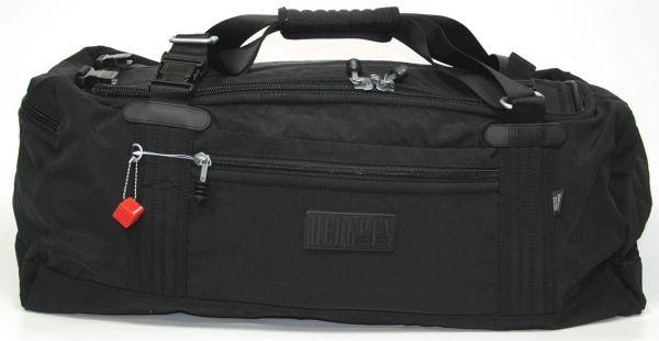 Дорожные сумки hedgren в спб рюкзаки тележки для путешествий
