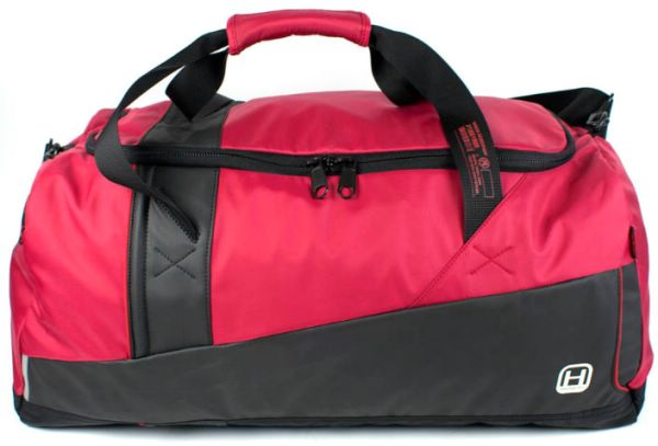 Складная сумка рюкзак: avon сумка линдси, сумки calvin klein цена.