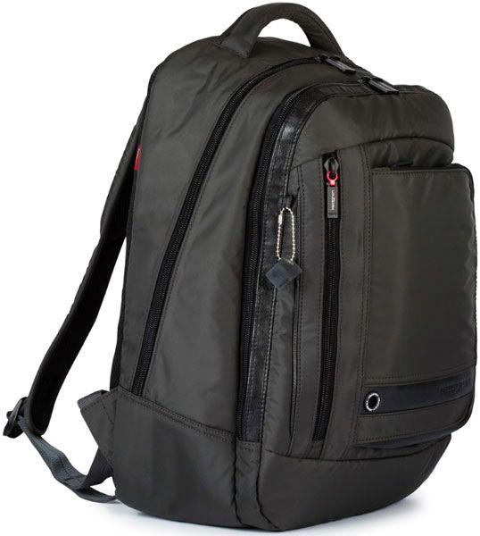 Рюкзак для ноутбука Hedgren HZP 03 HELIUM