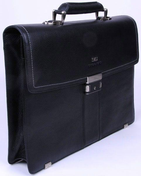 Портфель Gillivo 6027001