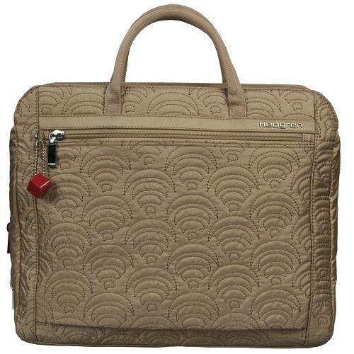 сумки дорожные портфели кожгалантерея чемоданы samsonite самсонайт...