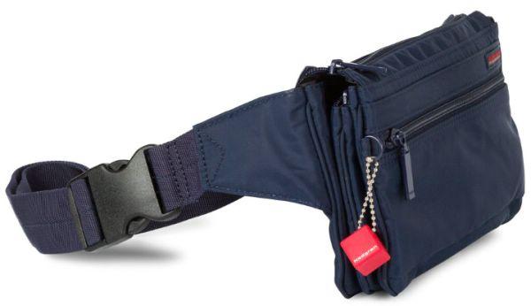 Поясная сумка Hedgren HIC 350 ASARUM