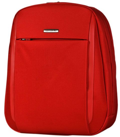 Рюкзак для ноутбука Samsonite U20*016