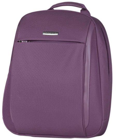 Рюкзак для ноутбука Samsonite U20*015