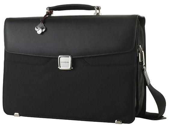 Портфель для ноутбука Samsonite 35U*002