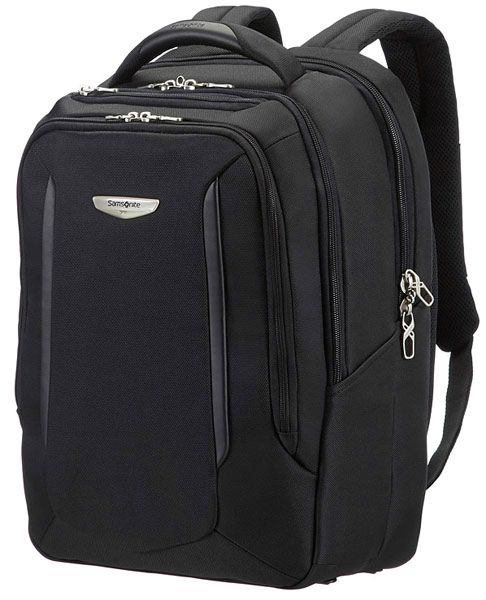 Рюкзак для ноутбука Samsonite 23V*007