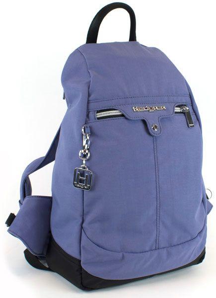 Рюкзаку hedgren рюкзаки realer