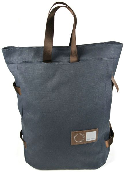 Сумка молодежная Hedgren HINT 01 THE OUTER TOTE