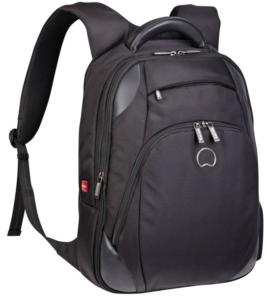 Рюкзак для ноутбука Delsey 1197610