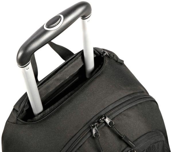 3190650 рюкзак на колесах delsey ответы на вопрос что у вас ребята в рюкзаке