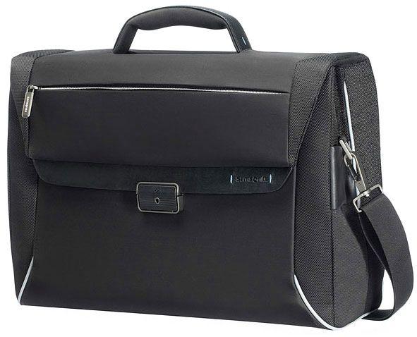 Портфель для ноутбука Samsonite 80U*007
