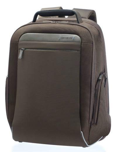 Рюкзак для ноутбука Samsonite 80U*008