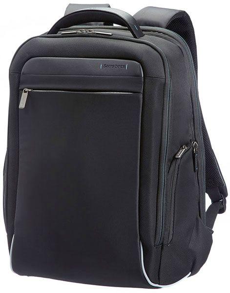 Рюкзак для ноутбука Samsonite 80U*009