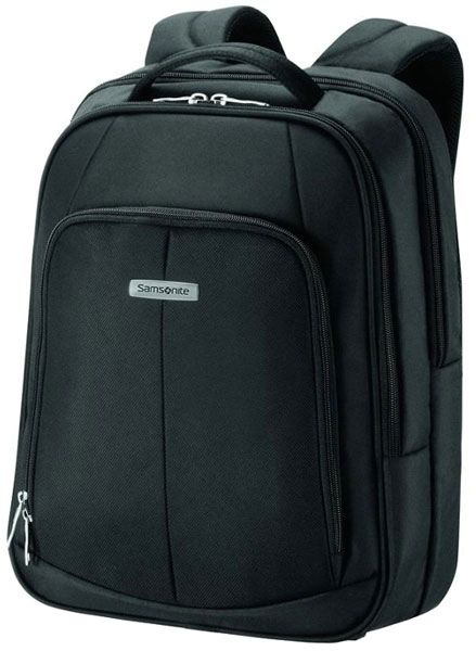 Рюкзак для ноутбука Samsonite 00V*006