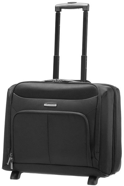 Кейс-пилот Samsonite 46U*010