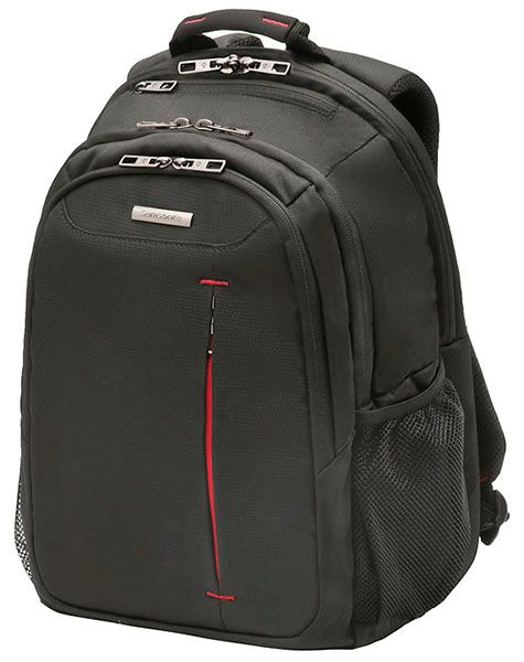 Рюкзак для ноутбука Samsonite 88U*004