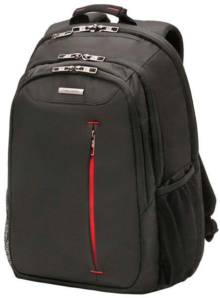 Рюкзак для ноутбука Samsonite 88U*005