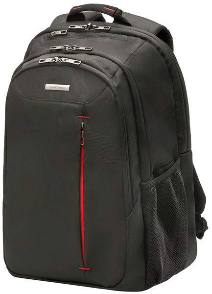 Рюкзак для ноутбука Samsonite 88U*006