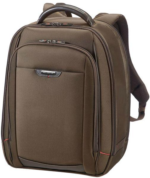 Рюкзак для ноутбука Samsonite 35V*007