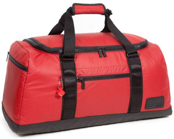 1d60ec564a92 HYP 05 OTR сумка дорожная Hedgren - интернет-магазин багажа ...
