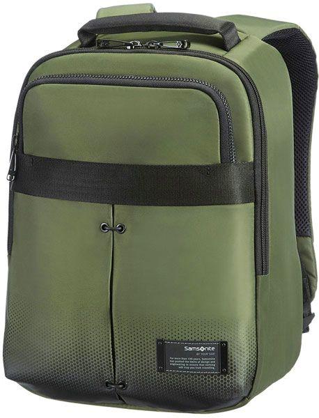 Рюкзак Samsonite 42V*011
