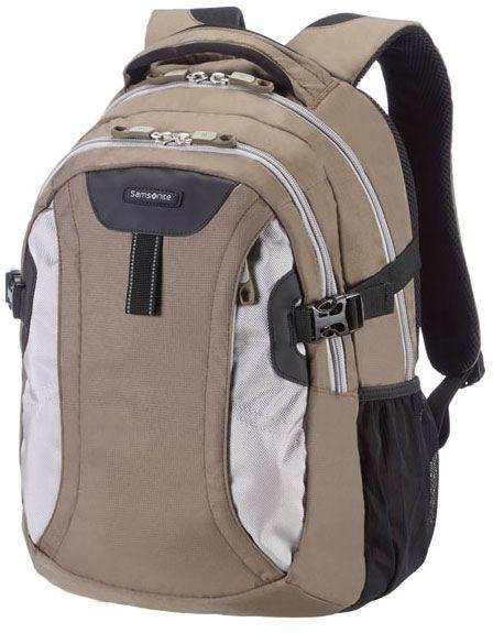 Рюкзак для ноутбука Samsonite 65V*003