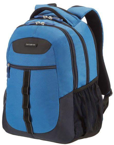 Рюкзак Samsonite 65V*002