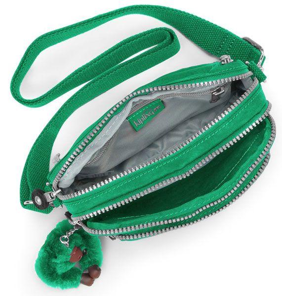 66f04fa6 K 13975 MULTIPLE поясная сумка Kipling - интернет-магазин багажа ...