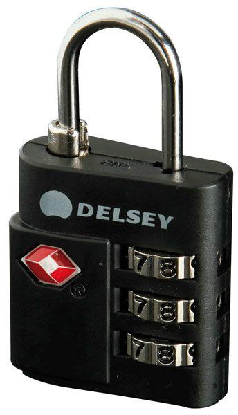 Аксессуары Delsey 945210