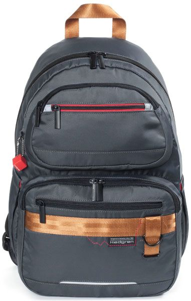 Рюкзак для ноутбука Hedgren HNW 12 Ozone