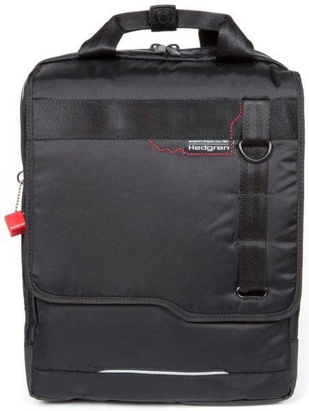 Рюкзак для ноутбука Hedgren HNW 10 Corona