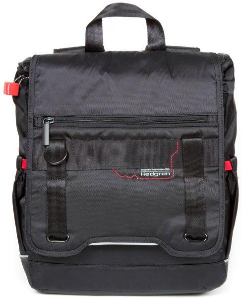 Рюкзак для ноутбука Hedgren HNW 11 Rockaway