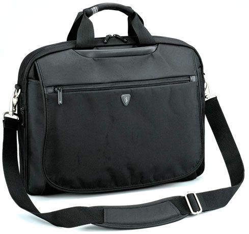 Сумка для ноутбука Sumdex PON-353
