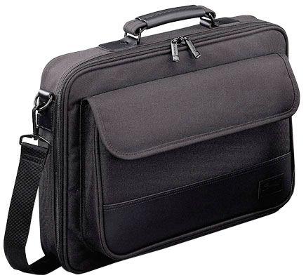 Сумка для ноутбука Sumdex PON-100