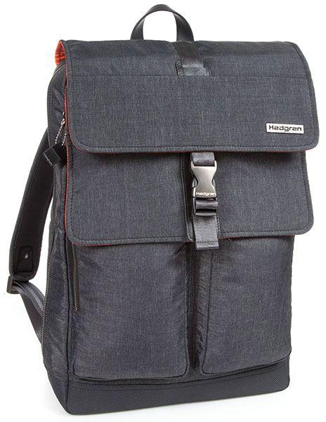Рюкзак для ноутбука Hedgren HCAR 03 Sherpa