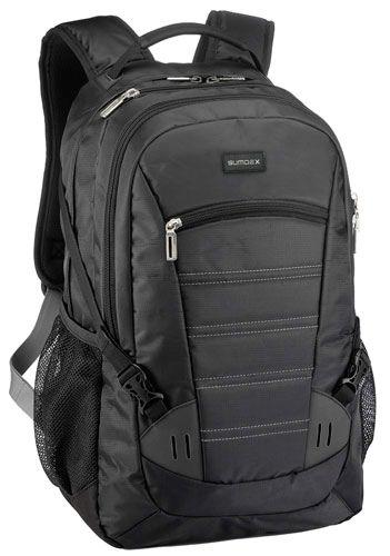 Рюкзак для ноутбука Sumdex PON-418