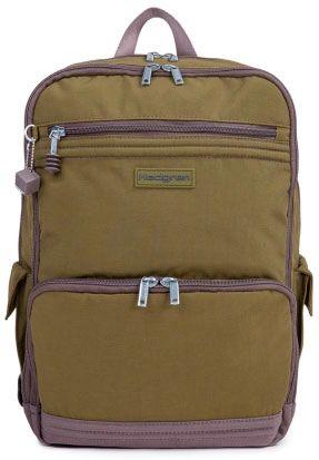 Рюкзак для ноутбука Hedgren HGA 315 FRANKLIN