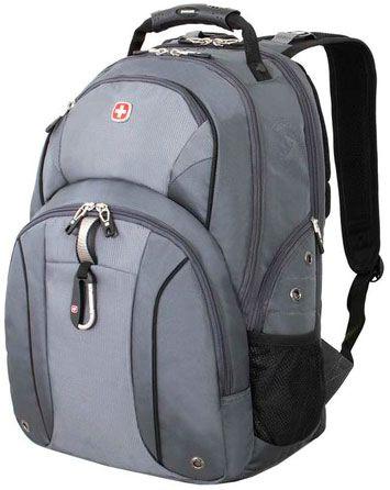 Рюкзак для ноутбука Wenger 3253*408
