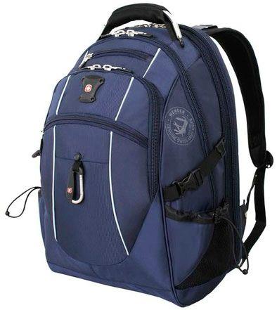 Рюкзак для ноутбука Wenger 6677303408