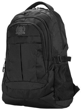 Рюкзак для ноутбука Continent BP-001