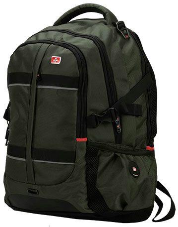 Рюкзак для ноутбука Continent BP-302