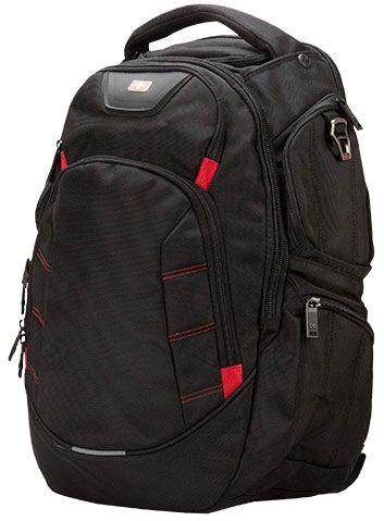 Рюкзак для ноутбука Continent BP-303