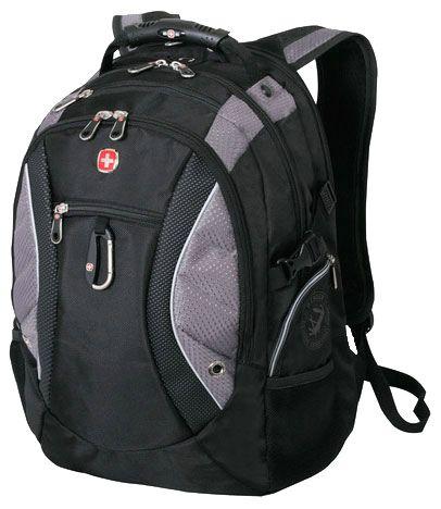 Рюкзак для ноутбука Wenger 101*15 NEO